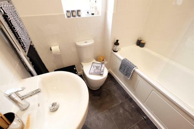 Stamford Bathroom 1.jpg