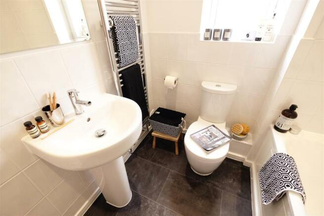 Stamford Bathroom 2.jpg