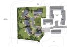 Typical Site Plan
