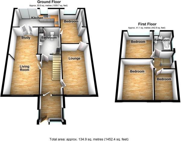 2 Sunningdale Floorplan.jpg