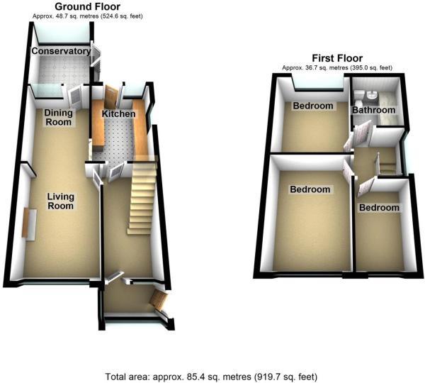 Sutherland Drive 55 floor plan.jpg