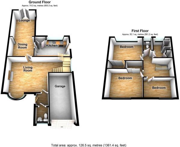 6 Brookhurst floorplan.jpg