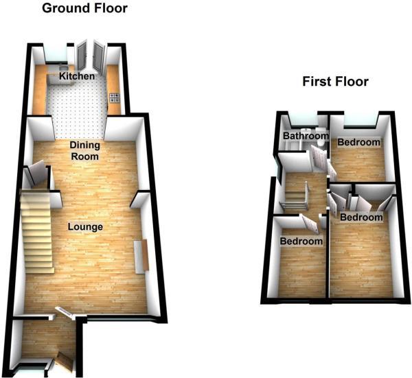 Sutherland Drive 125 floorplan.jpg