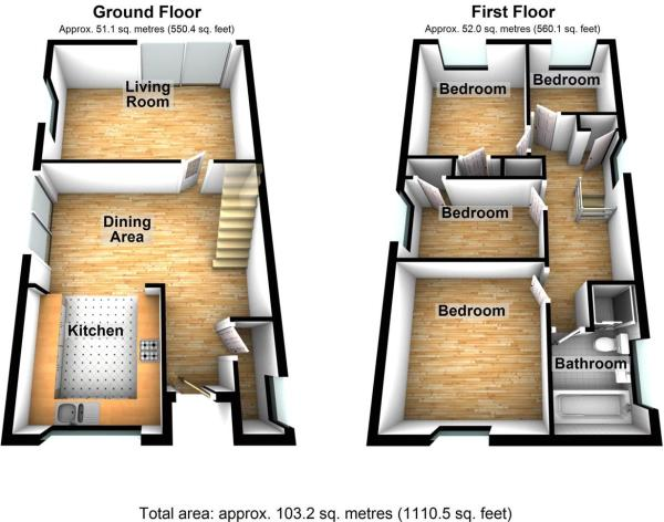 51 Venables floorplan.jpg