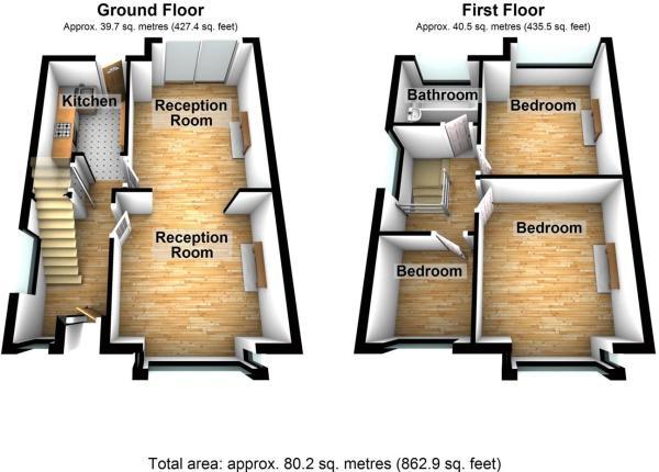 Croft Avenue 45 Floor plan.jpg