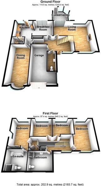 Blakeley Road 12 Floor plan.jpg