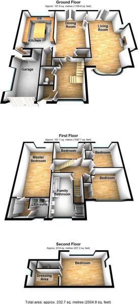Blakeley Court 5 Floorplan.jpg