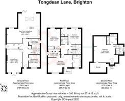 Tongdean Lane, Brighton--V2.jpg