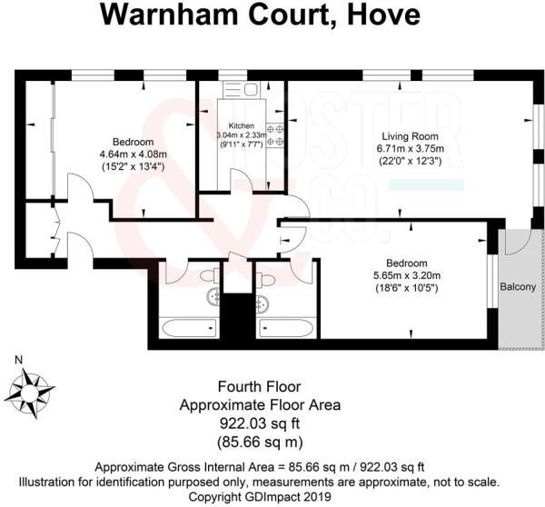 Warnham Court, Hove.jpg