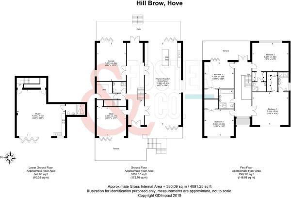 Hill Brow, Hove-V2.jpg