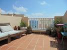 Apartment in Santa Eulalia, Ibiza...