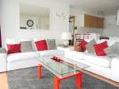 2 bed Apartment in Santa Eulalia, Ibiza...
