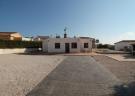 2 bedroom Detached Villa in La Marina, Alicante...