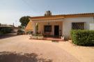 5 bed Villa for sale in La Marina, Alicante...