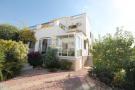 3 bedroom Villa in La Marina, Alicante...