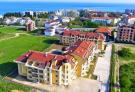 new Apartment for sale in Ravda, Burgas