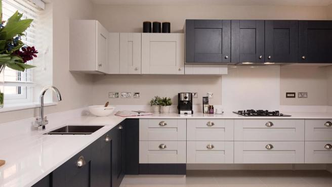 Avant Kitchen
