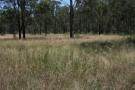 Queensland Farm Land for sale