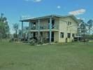 Country House for sale in Queensland, Stonelands