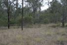 Farm Land for sale in Queensland, Wattle Camp