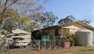 Farm Land for sale in Queensland, Nanango