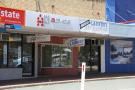 property for sale in Queensland, Murgon