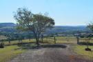 Queensland Farm Land for sale