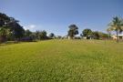 Queensland Land for sale