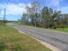 Land in Queensland, Forrest Beach