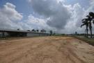 Land for sale in Queensland, Ingham