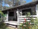 Country House for sale in Queensland, Wattle Camp