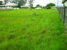 Land for sale in Queensland, Nanango