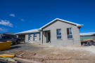 property for sale in New South Wales...