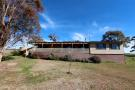 4 bed property for sale in New South Wales, Rockley