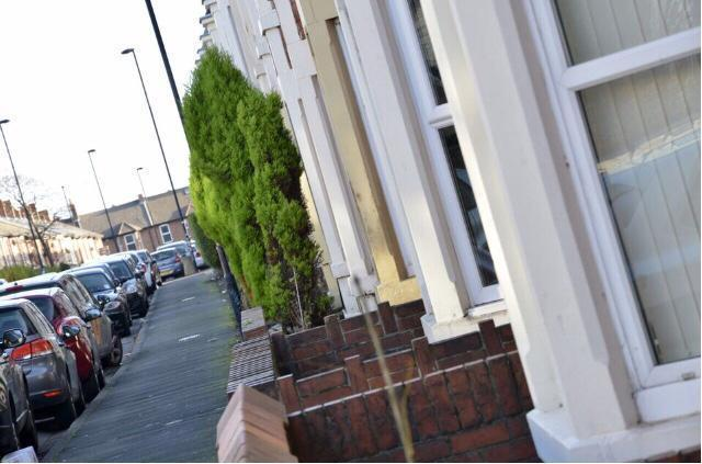 d48d2c1d8f 5 bedroom house share to rent in Heaton, Newcastle upon Tyne, NE6
