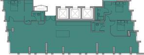 2501 layout.jpg