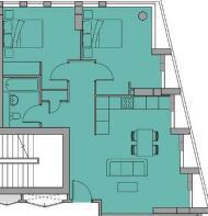 1805 layout.jpg