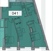 507 layout.JPG