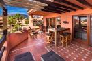 Penthouse for sale in Estepona, Málaga...