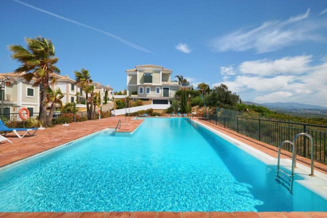 2 bedroom apartment for sale in Casares, Málaga, Andalusia ... on map of italica, map of mount ephraim, map of andalucia, map of soria, map of tampere, map of puerto rico gran canaria, map of venice marco polo, map of graysville, map of macapa, map of iruna, map of marsala, map of costa de la luz, map of cudillero, map of getxo, map of isla margarita, map of mutare, map of bizkaia, map of sagunto, map of monchengladbach, map of penedes,