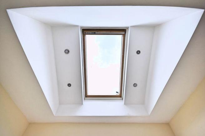 Velux Window (...