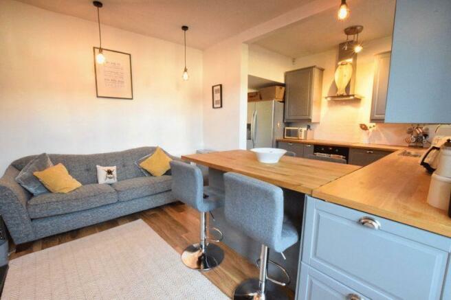 Kitchen & ...