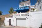 Nerja Detached Villa for sale