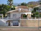 Villa for sale in Torrox, Málaga, Andalusia