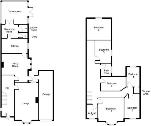 Floorplan - LondonRoad.jpg