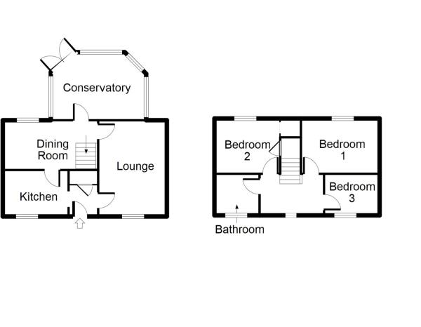 Floorplan - FlettonFields.jpg