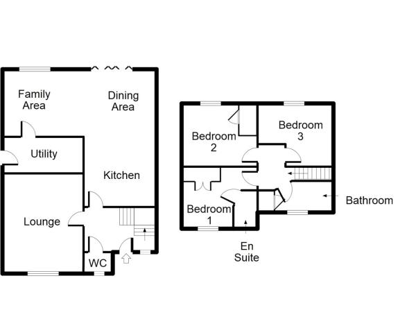 Floorplan - Oundle Road.jpg