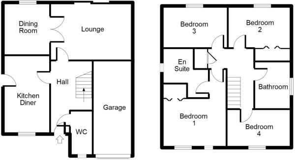 Floorplan - ChippenhamMews.jpg