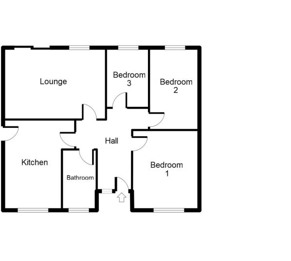 Floorplan - CatherineClose.jpg