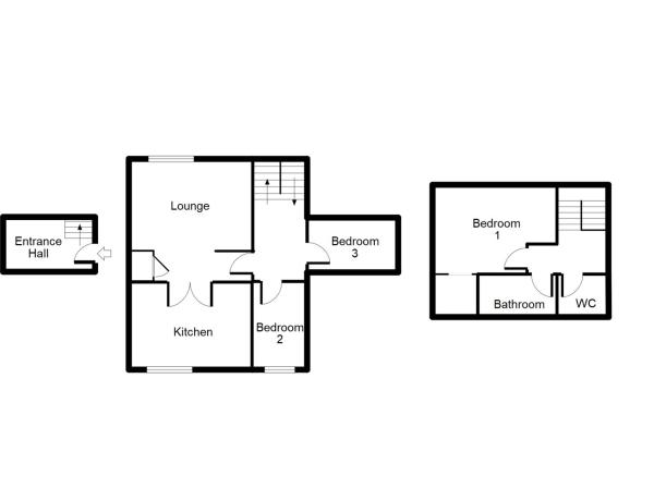 Floorplan - Collingham.jpg